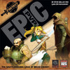 Alderac Entertainment Group (AEG) Epic Pvp Fantasy (en) base 729220062017