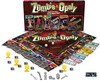 Late for the Sky Zombie-opoly (en) (Monopoly) 730799061707