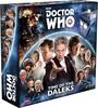 Gale Force Nine Doctor Who Time of the Daleks (en) 9781940825908