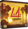 iello Detective (fr) ext L.A. Crimes 3760175516221