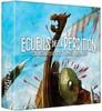 Pixie Games Explorateurs de la mer du nord (fr) ext écueils de la perdition 797776527274