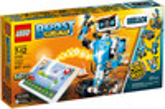 LEGO LEGO 17101 Boost Mes premières constructions 673419272292