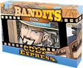 Ludonaute Colt Express (fr) ext Bandit Doc 3760269590809