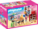 Playmobil Playmobil 70206 Cuisine familiale 4008789702067