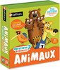 Nathan Animaux (fr) 8410446315019