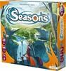 Asmodee Seasons (fr) base 3558380014003