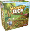 Grey Fox Games Harvest Dice (fr) 3558380058533