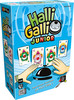 Gigamic Halli Galli junior (fr) 3421272100224