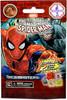 NECA/WizKids LLC Marvel Dice Masters The Amazing Spider-Man (en) Foil Pack 634482721483