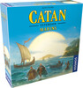 KOSMOS Catan (fr) ext Marins 8435407618763