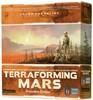 Intrafin Games Terraforming Mars (fr) base 5425037740043
