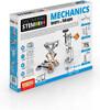 Engino Science Stem Mechanics niveaux et liens (fr/en) 5291664004762