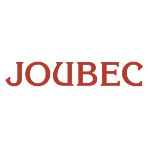 Canada Et Acheter Ligne Québec Au Jouets Jeux Joubec Achat En T1JlFcK3